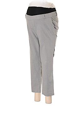 Old Navy - Maternity Dress Pants Size 4 (Maternity)