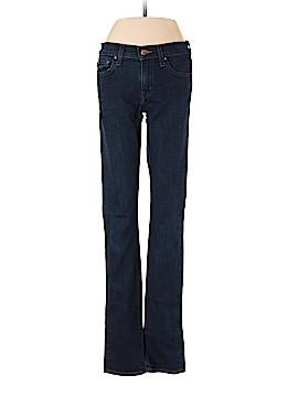 Point Sur Jeans 24 Waist