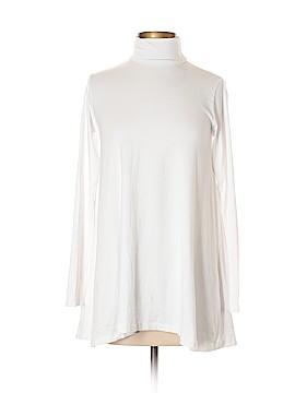Susana Monaco Long Sleeve Turtleneck Size XS