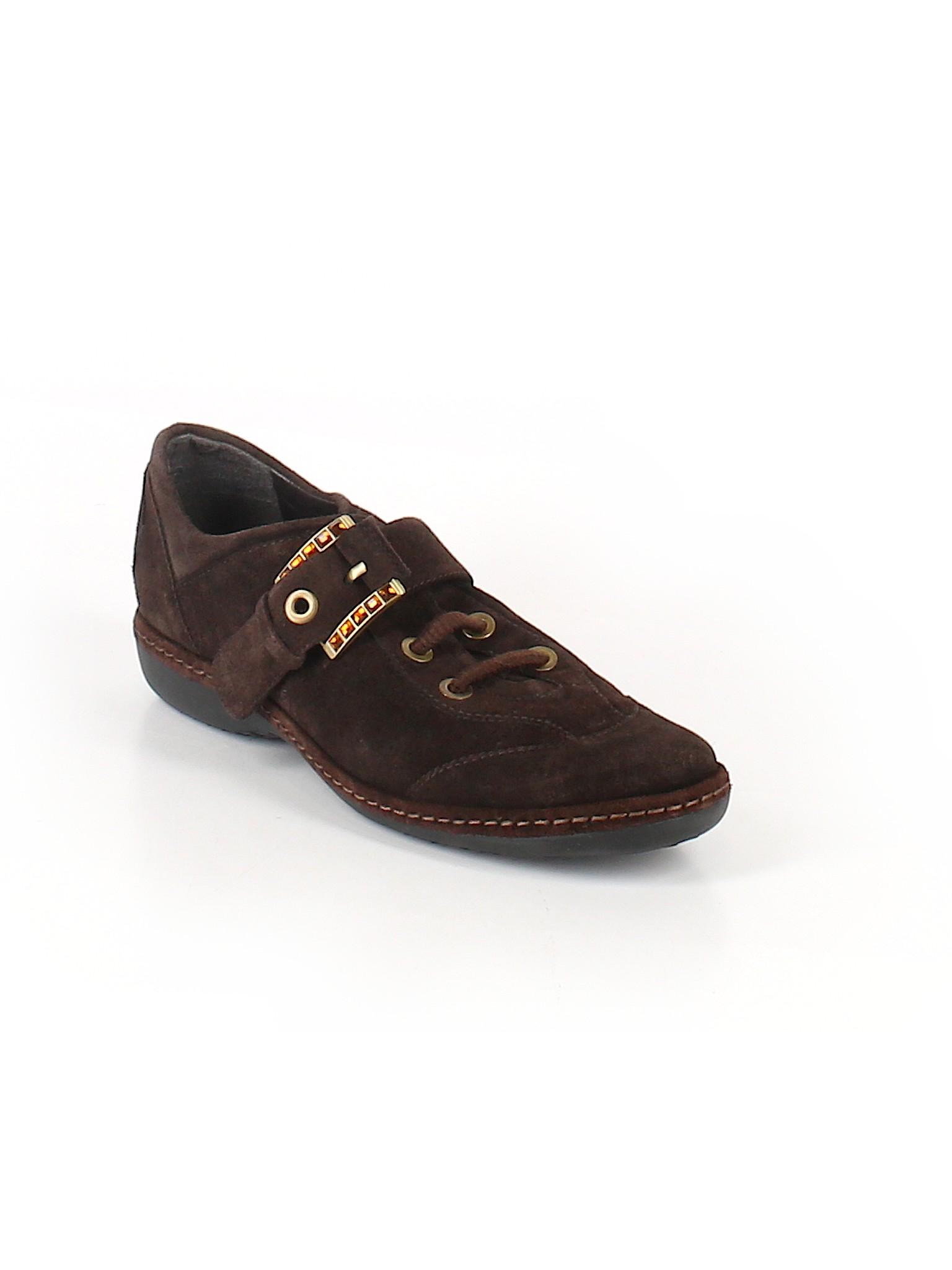 Weitzman Stuart Boutique Boutique promotion promotion Sneakers tCIq7I