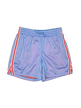 Danskin Now Athletic Shorts Size 4