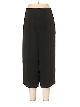 Babaton Casual Pants Size 8