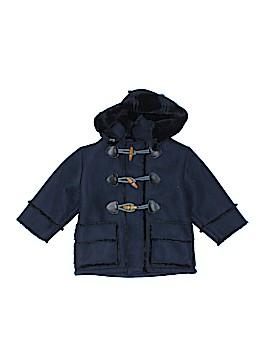Widgeon Coat Size 2