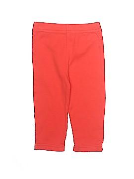 Sesame Street Leggings Size 6-9 mo