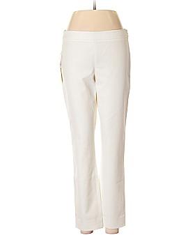 DKNYC Casual Pants Size 6