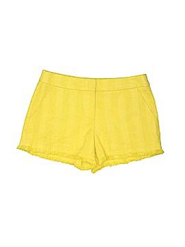 Trina Turk Shorts Size 0
