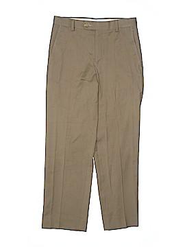 Ralph Lauren Dress Pants Size 8