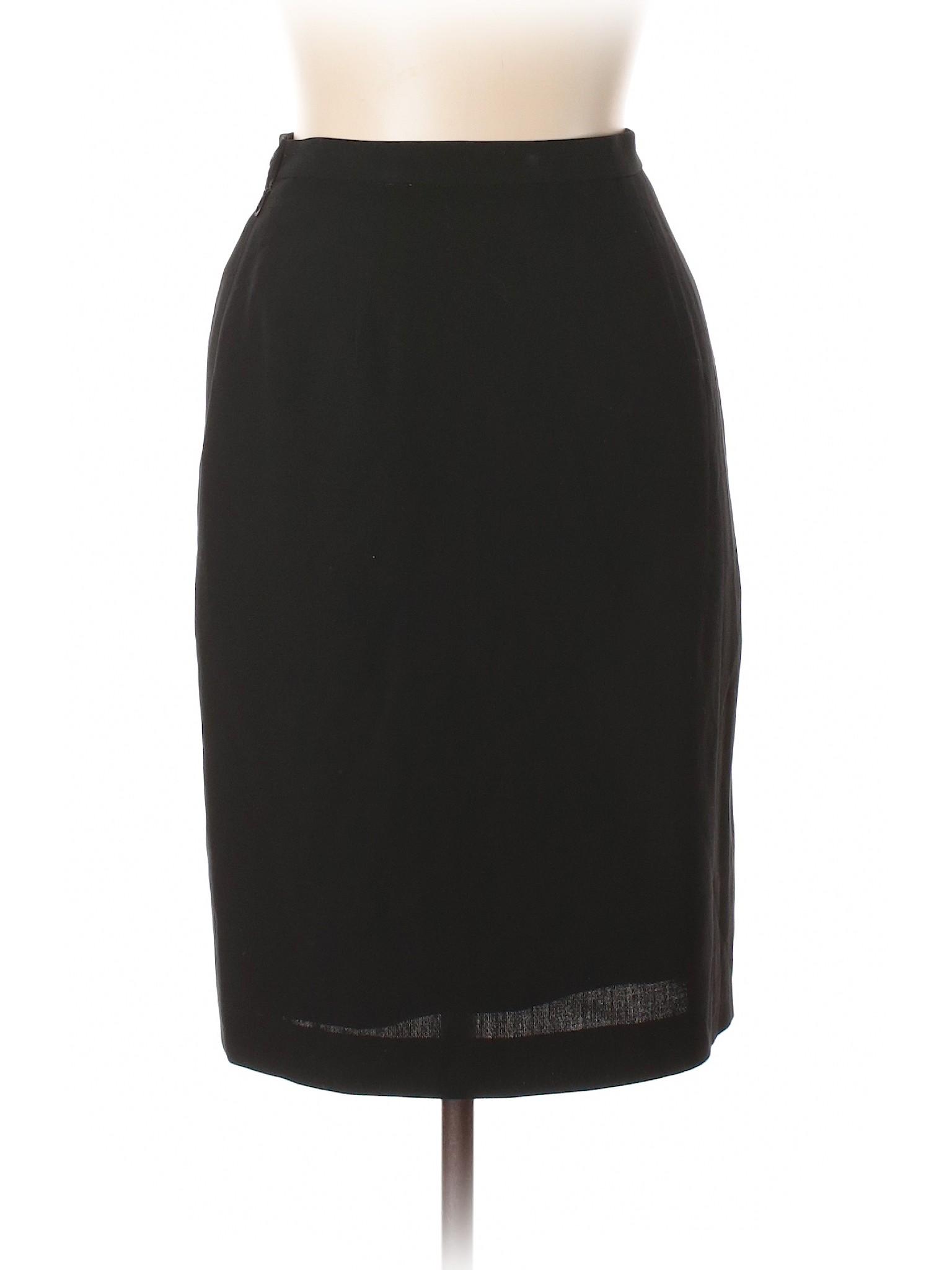 Casual Skirt Casual Skirt Casual Boutique Boutique Boutique Skirt Casual Skirt Boutique w0Hq7SWHa
