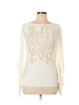 Spiegel Pullover Sweater Size L