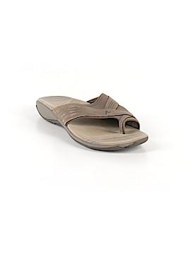 Merrell Sandals Size 6
