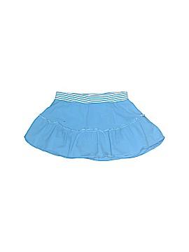 Bon Bebe Skort Size 6-9 mo