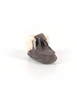 Ugg Australia Boots Size 0/1 Kids