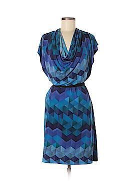Jessica Howard Casual Dress Size 22W (Plus)