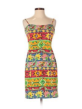 Lanvin Casual Dress Size 38 (FR)