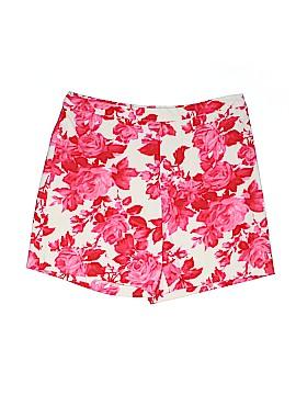 Isaac Mizrahi Shorts Size 12