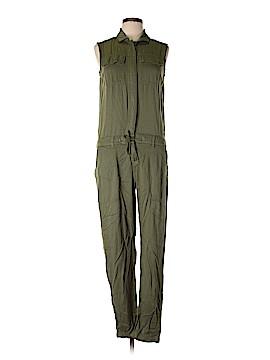 H&M L.O.G.G. Jumpsuit Size 8