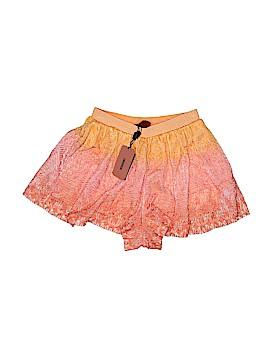 Missoni Shorts Size 38 (IT)