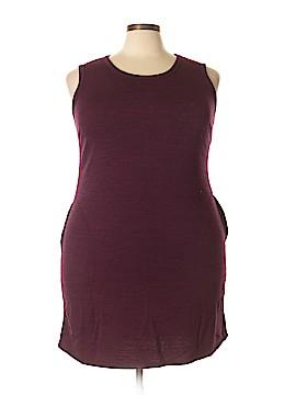 32 Degrees Casual Dress Size XXL