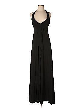 Seafolly Casual Dress Size XS