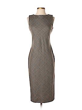 KORS Michael Kors Casual Dress Size 2