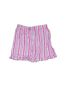 Sunshine Baby Shorts Size 3T