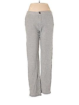 Current/Elliott Sweatpants Size Med (2)