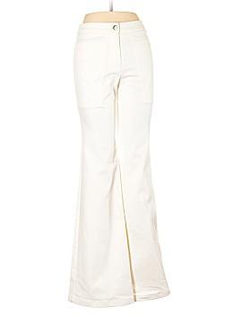 Derek Lam Jeans Size 2