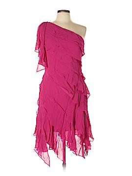 Tadashi Casual Dress Size 10