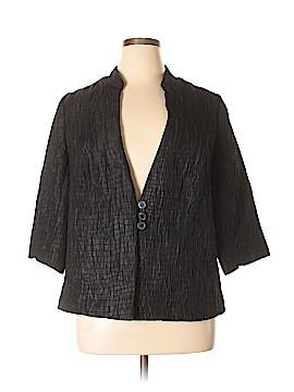 DressBarn Blazer Size 14 - 16