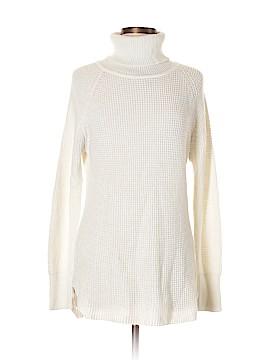 RDI Turtleneck Sweater Size M