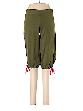 Soundgirl Sweatpants Size M
