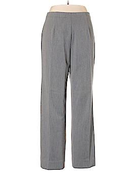 Fabrizio Gianni Dress Pants Size 14