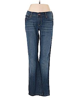 Seven7 Jeans 32 Waist