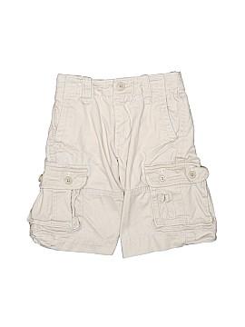 Gap Kids Cargo Shorts Size 7
