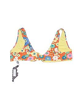 Motel Swimsuit Top Size M
