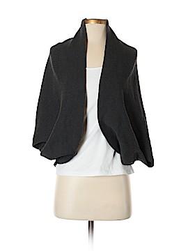 Kersh Cardigan Size S