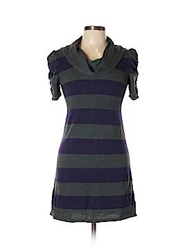 Takeout Casual Dress Size L