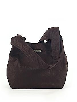 ETRO Shoulder Bag One Size