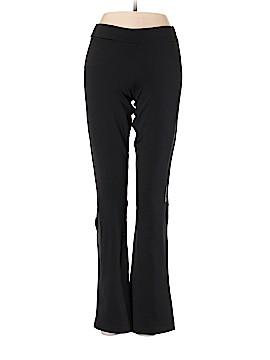 Sugoi Active Pants Size XS