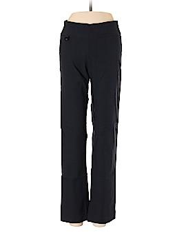 Lisette Casual Pants Size 0