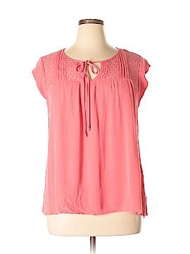 f96c36c1844 Daniel Rainn Plus-Sized Clothing On Sale Up To 90% Off Retail