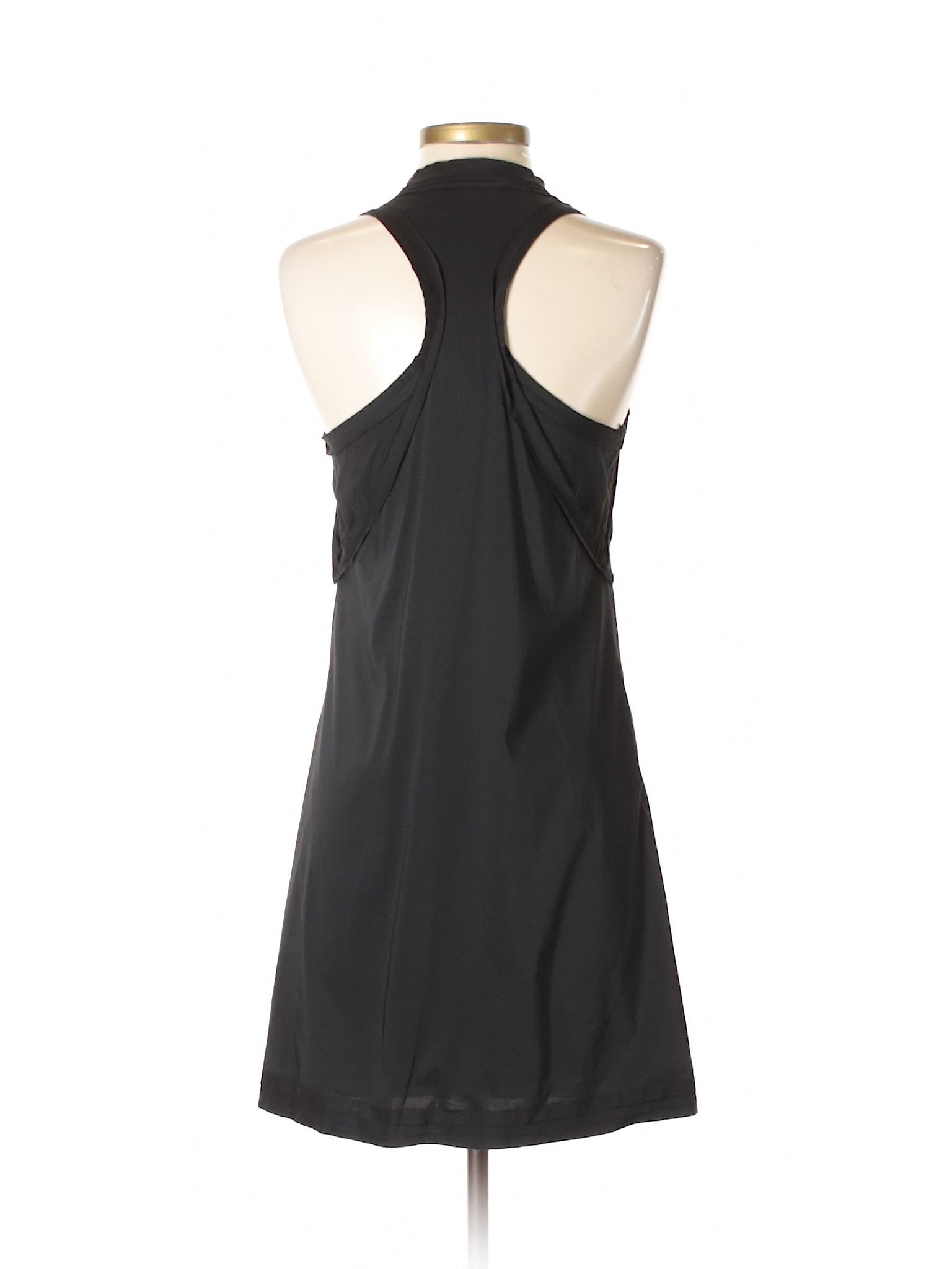 Casual winter Boutique Casual Boutique BCBGMAXAZRIA BCBGMAXAZRIA winter Dress Dress wqTa0H7