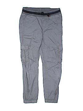 H&M Cargo Pants Size 7/8