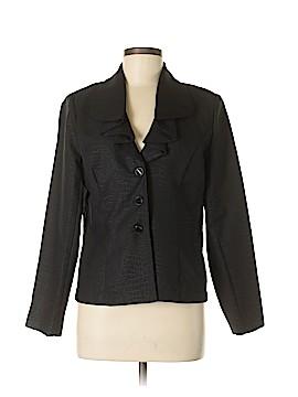 T. Milano Blazer Size 6