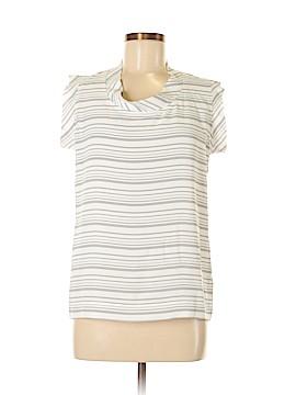 CAbi Sleeveless Blouse Size XS