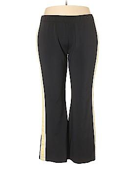 Venezia Sport Track Pants Size 18 - 20 (Plus)