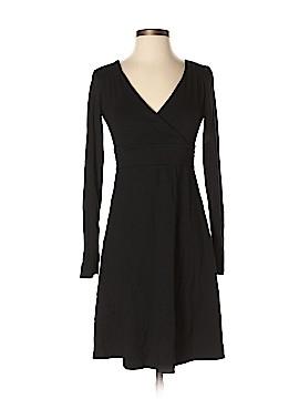 Eddie Bauer Casual Dress Size XS