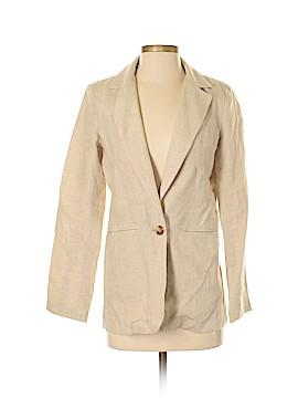 MICHAEL Michael Kors Blazer Size XS