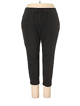 J. Crew Casual Pants Size 18 (Plus)