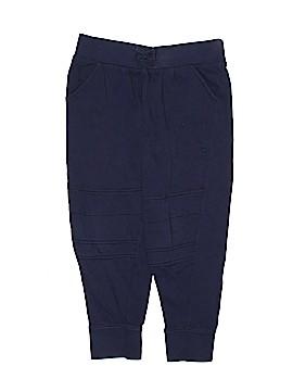Tucker + Tate Sweatpants Size 7 - 8